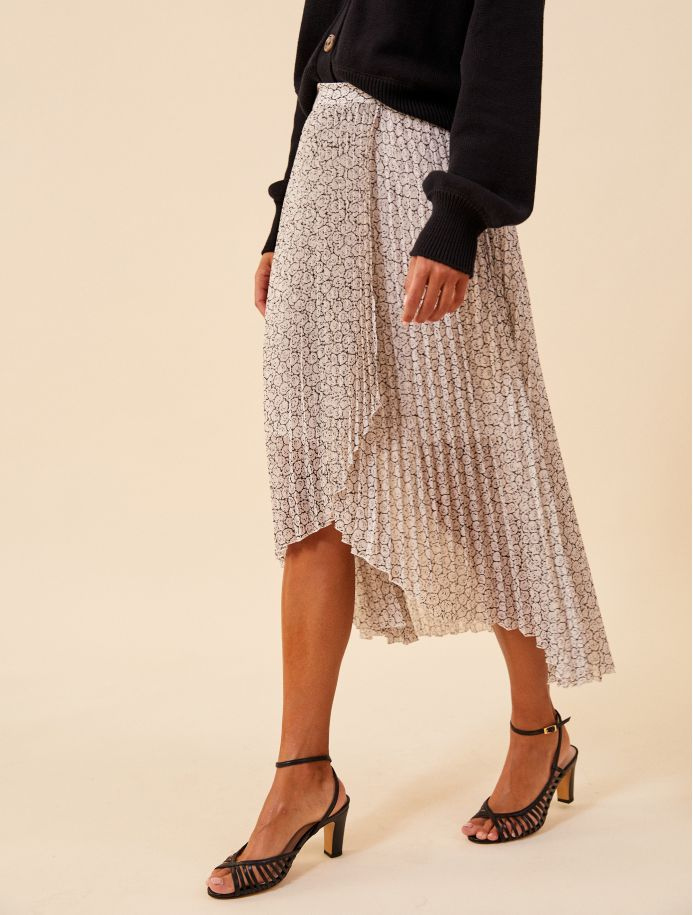 Florentin skirt