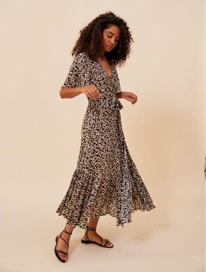 Emael dress