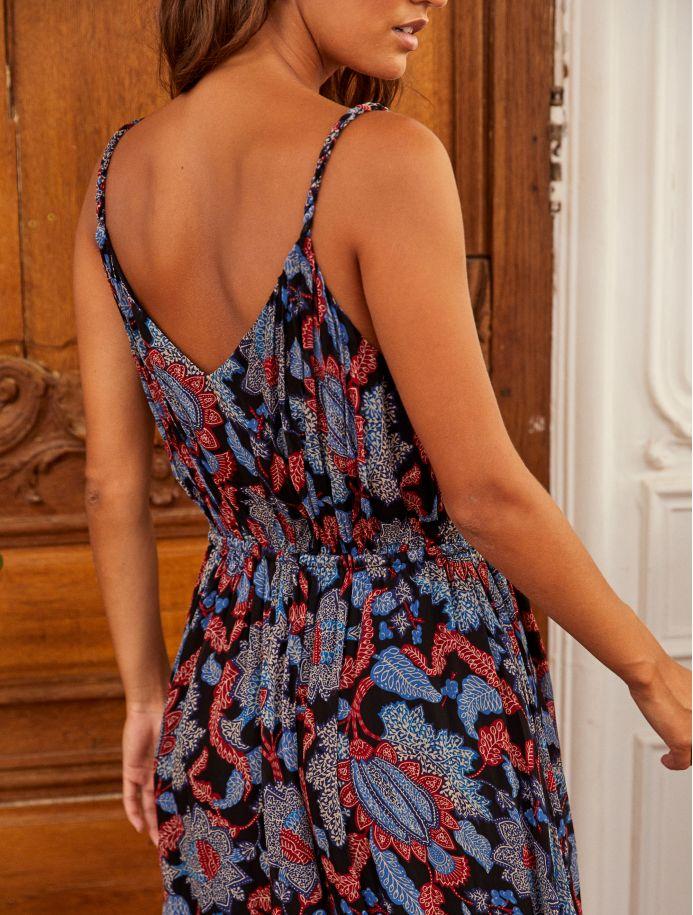 Raoul dress