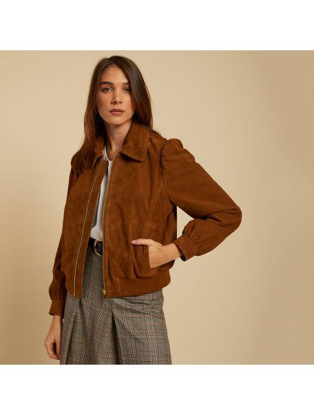 Yasmine jacket