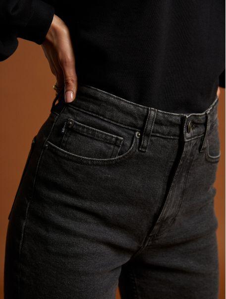 Pimprenelle jeans
