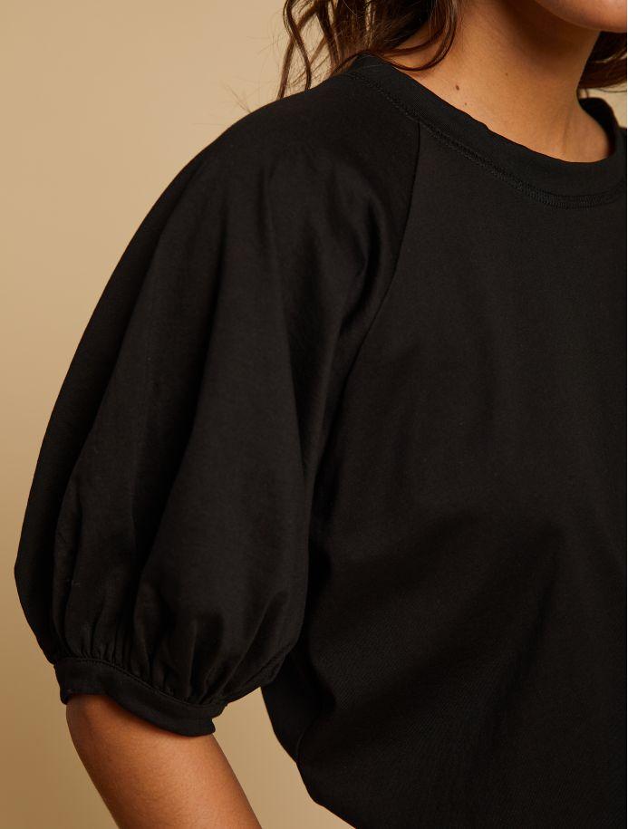 Noir Kristen t-shirt