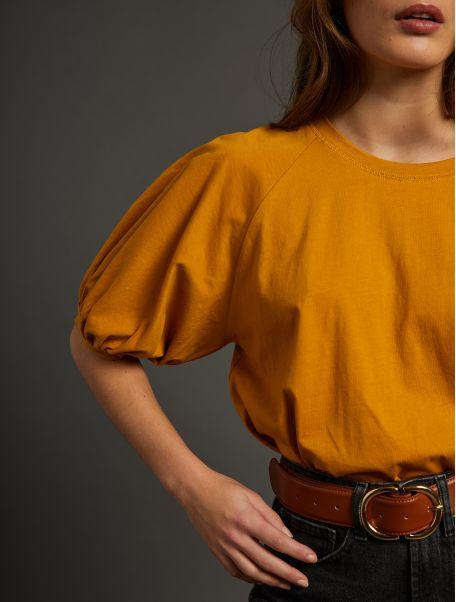 T-shirt Kristen or