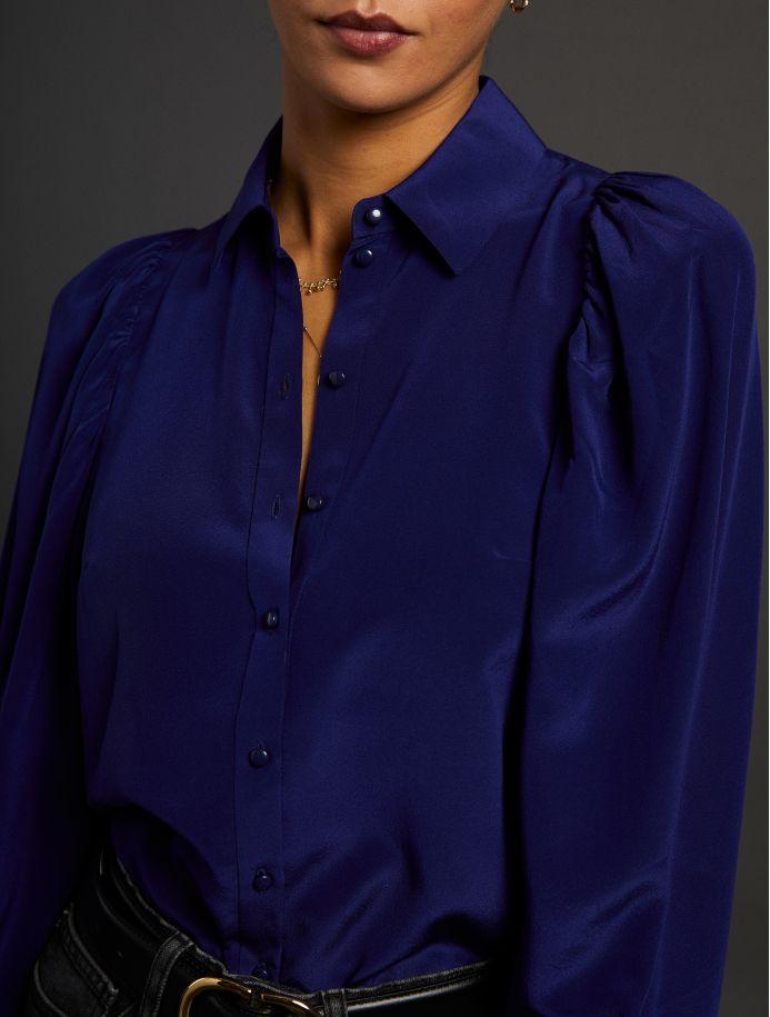 Outremer Randa shirt