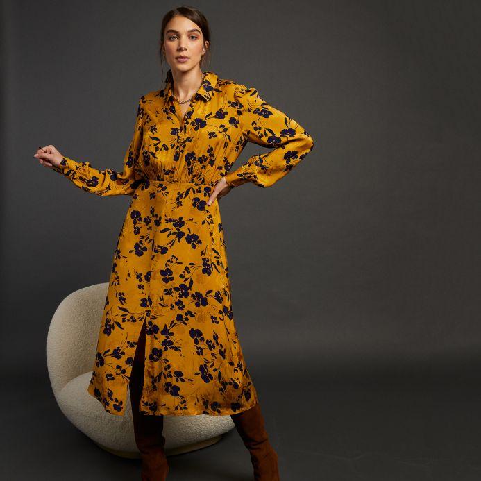 Or Juline dress