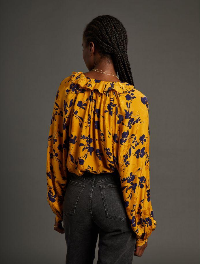 Or Jane shirt
