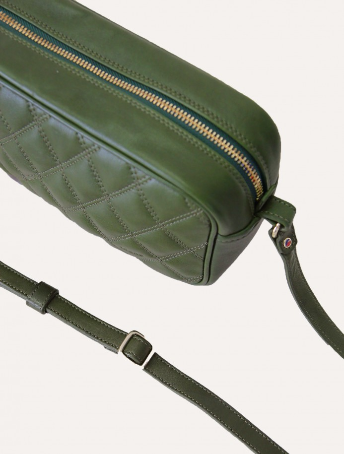 Sapin Zora bag