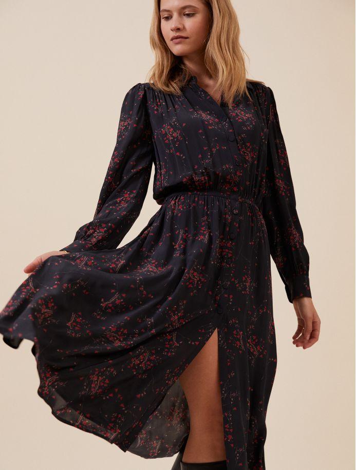 Robe Belen