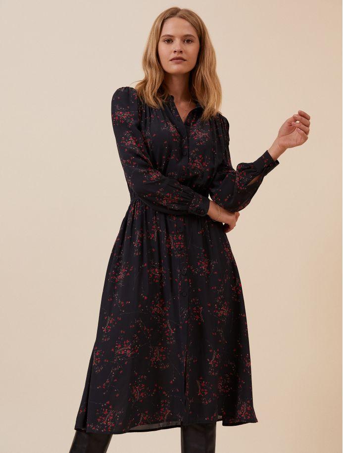 Belen dress
