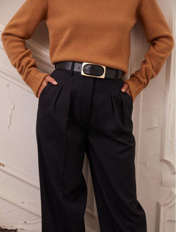 Kimberley pants
