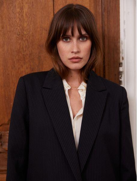 Gabrielle jacket