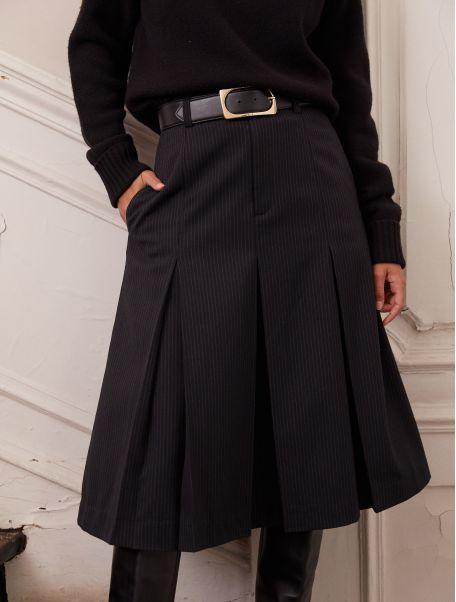 Maeva dress