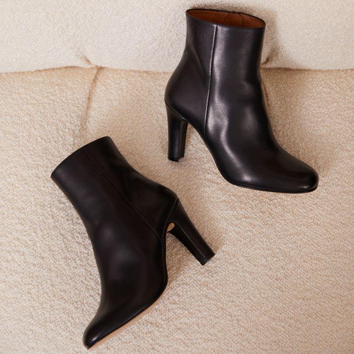 Lea boots