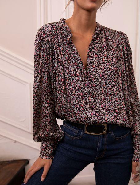 Agathe shirt