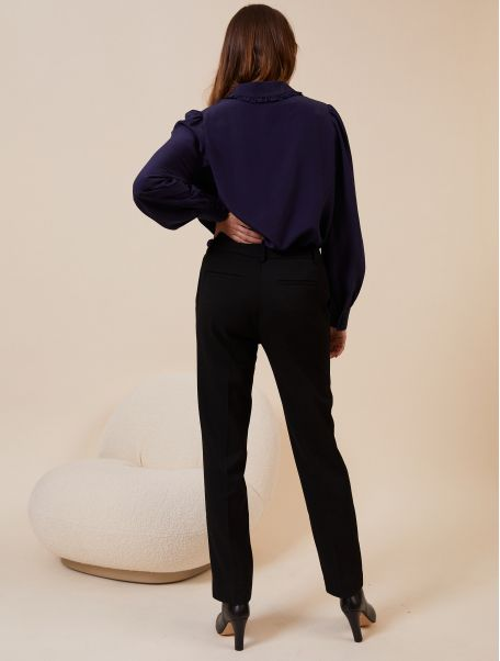 Félicia pants