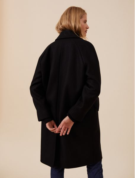 Manteau Bertille