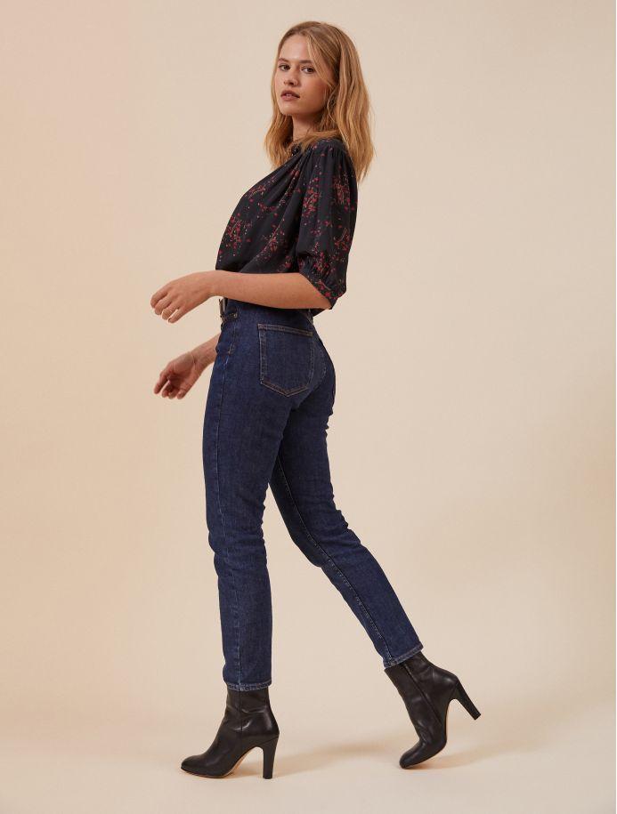 Pauline jeans