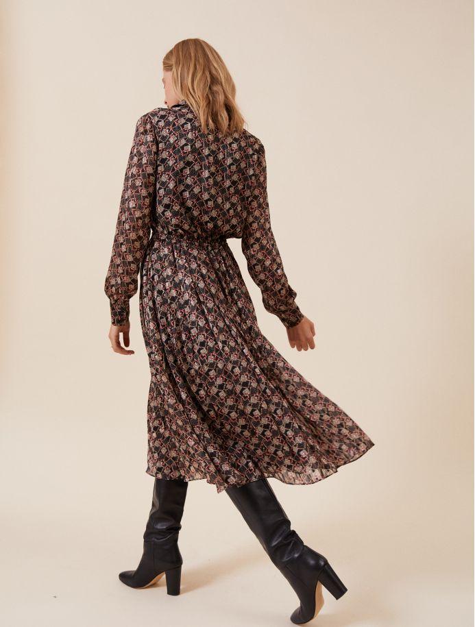 Fatia dress