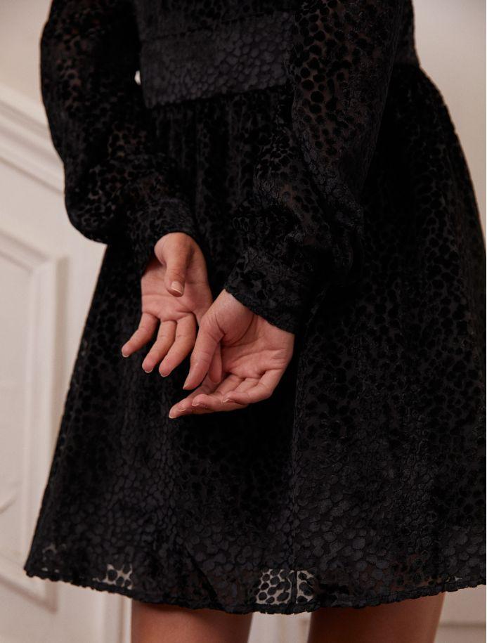 Heidy dress