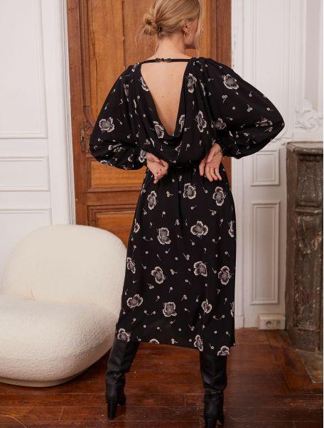 Robe Raquel